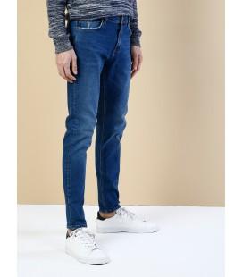 Colin's Mavi Erkek Pantolon CL1033445