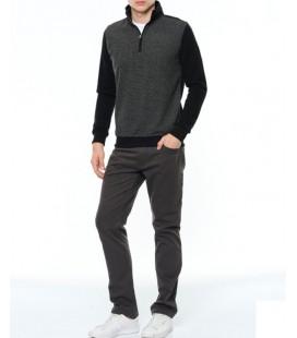 Lee Cooper Erkek Pantolon 171 LCM 221001