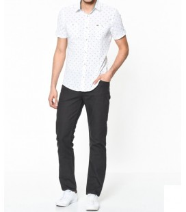 Lee Cooper Pantolon | Ricky - Straight  172 LCM 221018