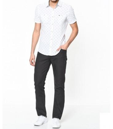 Lee Cooper Pantolon   Ricky - Straight  172 LCM 221018
