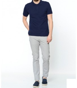 Lee Cooper Pantolon | Mustain - Slim 172 LCM 22100