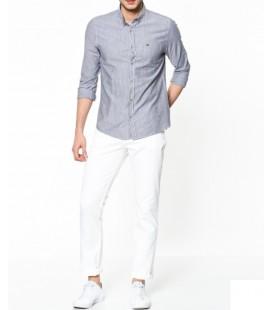 Lee Cooper Pantolon | Peyton - Regular  172 LCM 221003