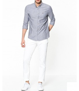 Lee Cooper Pantolon | Peyton - Regular  172 LCM 221003