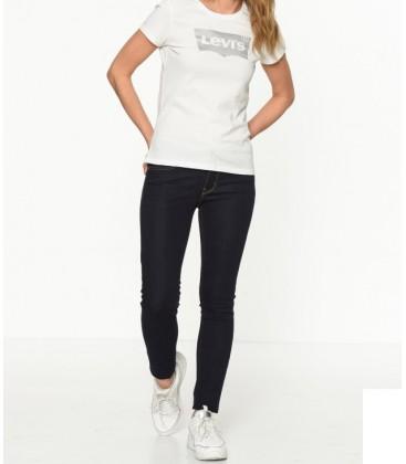 Levi's® Jean Pantolon | 711 - Skinny 18881-0155