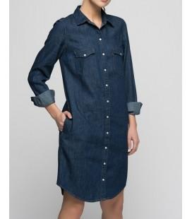 Levi's® Kadın Elbise 34212-0001