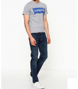 Levi's® Jean Pantolon | 501 - Regular  00501-2250