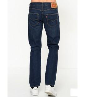 Levi's® Jean Pantolon | 501 - Regular  00501-2250