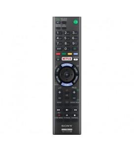 SONY RMT-TX100D ORJİNAL TV KUMANDASI