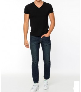 Levi's® Jean Pantolon | 511 - Slim Fit 04511-0460