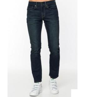 Levi's® Jean Pantolon | 511 - Slim Fit 04511-0460