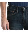 Levi's® Jean Erkek Pantolon | 514 005140542