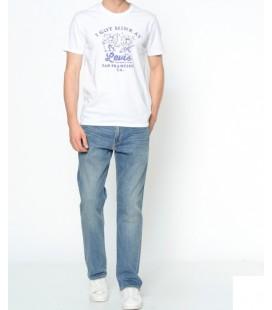 Levi's® Jean Pantolon   504 - Regular Straight 29990-0552