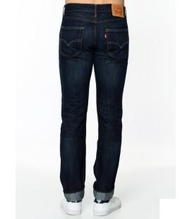 Levi's® Jean Pantolon   511 - Slim Fit  04511-1931