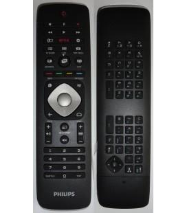 PHILIPS 398GF15BEPH10T Netflix 55PUS7100 65PUK7120 Orjinal Uzaktan Kumanda