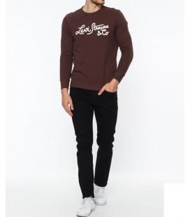 Levi's® Jean Pantolon   502 - Regular 29507-0001
