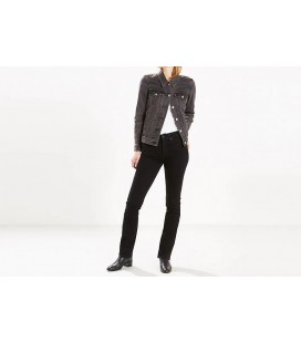 Levi's® Jean Bayan Pantolon 28401-0006