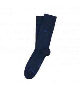 Nautica Erkek Çorap  31SM05T.4MB