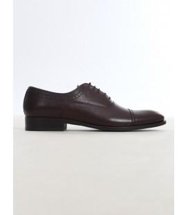 Kip Kahverengi Ayakkabı 600317200