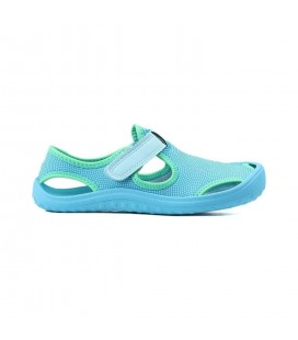 Nike  SUNRAY PROTECT Çocuk Sandalet 903633-400