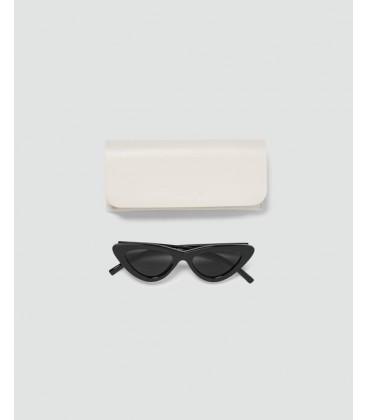 Zara Bayan Gözlüğü 3147 001