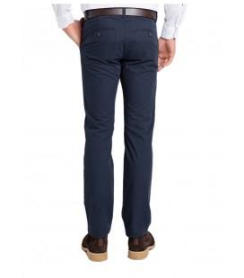 U.S.Polo Assn. Pantolon