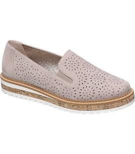 Graceland Kadın Rahat Ayakkabı 1144424