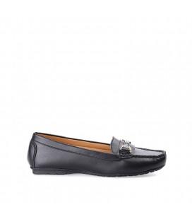 Derimod Loagfer Ayakkabı 17WFE199918