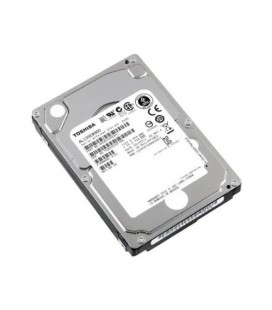 "TOSHIBA AL13SEB900 900GB 10500 RPM 64MB Cache SAS 6Gb/s 2.5"" Enterprise Hard Drive"