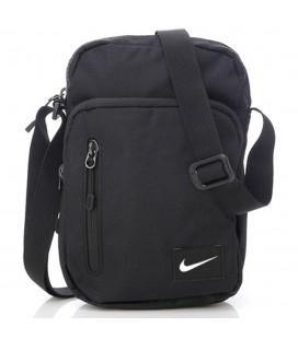 Nike Core Small Items Omuz Çantası BA4293 067