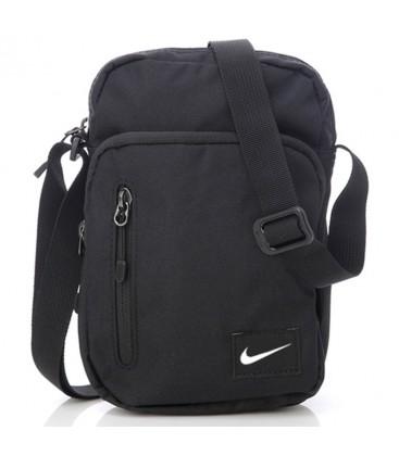 a48023982c Nike Core Small Items Omuz Çantası BA4293 067 - Gümrük Deposu