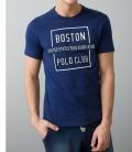 U.S.Polo Assn. Erkek Tişört G081SZ011.000.580320.VR013