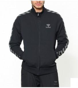 Hummel Fermuarlı Erkek Sweatshirt T37561-2001