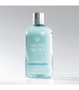Molton Brown Kumudu Şampuan