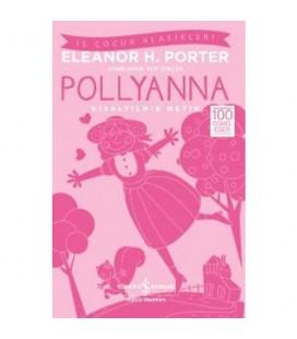 Pollyanna :Kısaltılmış Metin