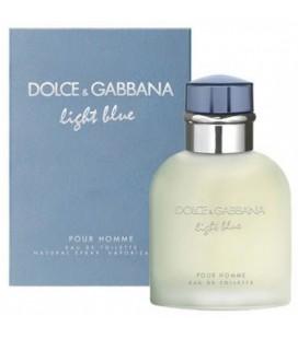 Dolce Gabbana Dolce Gabbana Pour Homme EDT Erkek Parfüm 75ml