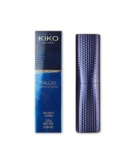 Kiko Milano Fall 2.0 Shiny Lip Stylo Ruj 03 Numara