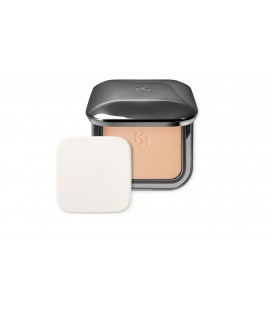 Kiko Milano Skin Tone Wet And Dry Powder Foundation Neutral N60
