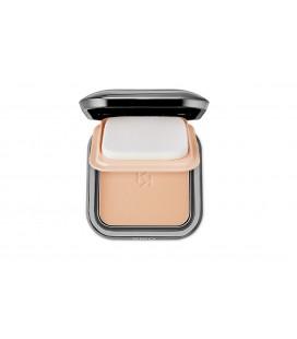 Kiko Milano Skin Tone Wet And Dry Powder Foundation N60