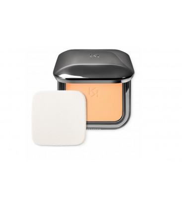 Kiko Milano Skin Tone Wet And Dry Powder Foundation NG100