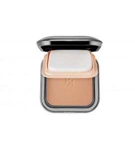 Kiko Milano Skin Tone Wet And Dry Powder Foundation N90
