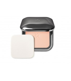 Kiko Milano Skin Tone Wet And Dry Powder Foundation Cool Rose CR20