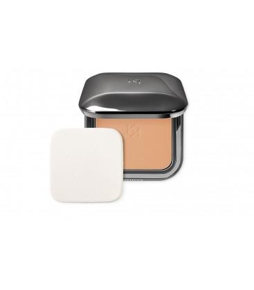Kiko Milano Skin Tone Wet And Dry Powder Foundation WB70