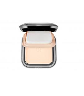 Kiko Milano Skin Tone Wet And Dry Powder Foundation  Warm rose WR01