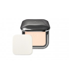 Kiko Milano Skin Tone Wet And Dry Powder Foundation Cool Rose CR05