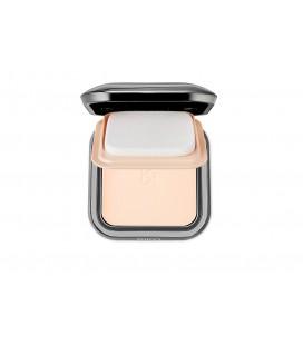 Kiko Milano Skin Tone Wet And Dry Powder Foundation Cool Rose CR05