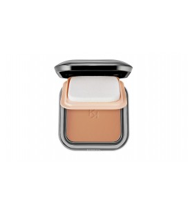 Kiko Milano Skin Tone Wet And Dry Powder Foundation Neultral N145