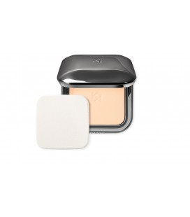 Kiko Milano Skin Tone Wet And Dry Powder Foundation Neutral Gold NG50