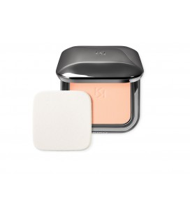 Kiko Milano Skin Tone Wet And Dry Powder Foundation Warm Rose WR30