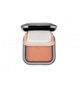 Kiko Milano Skin Tone Wet And Dry Powder Foundation Neutral N160