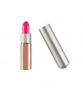 Kiko Milano Glossy Dream Sheer Lipstick Ruj 213